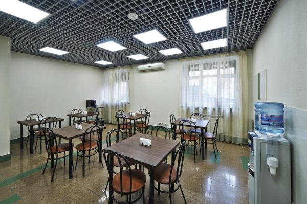 Отель у метро, прибыль от 800 000 р.