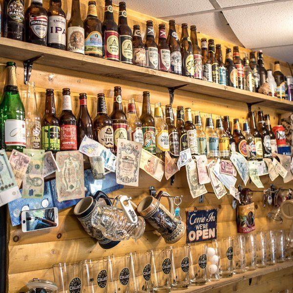 Прибыльный Крафтовый бар в Балашихе
