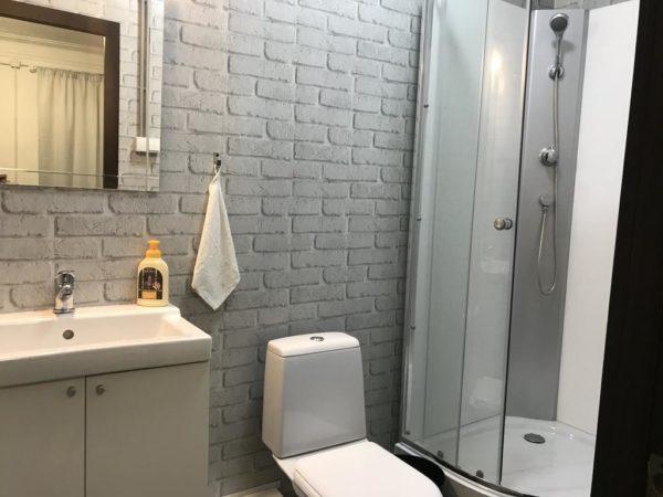 Отель на 11 номеров м. Бауманская