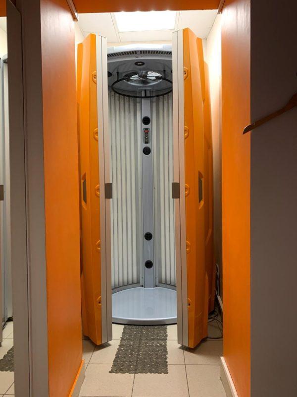 Салон красоты у метро, чистая прибыль 130 000 р/м