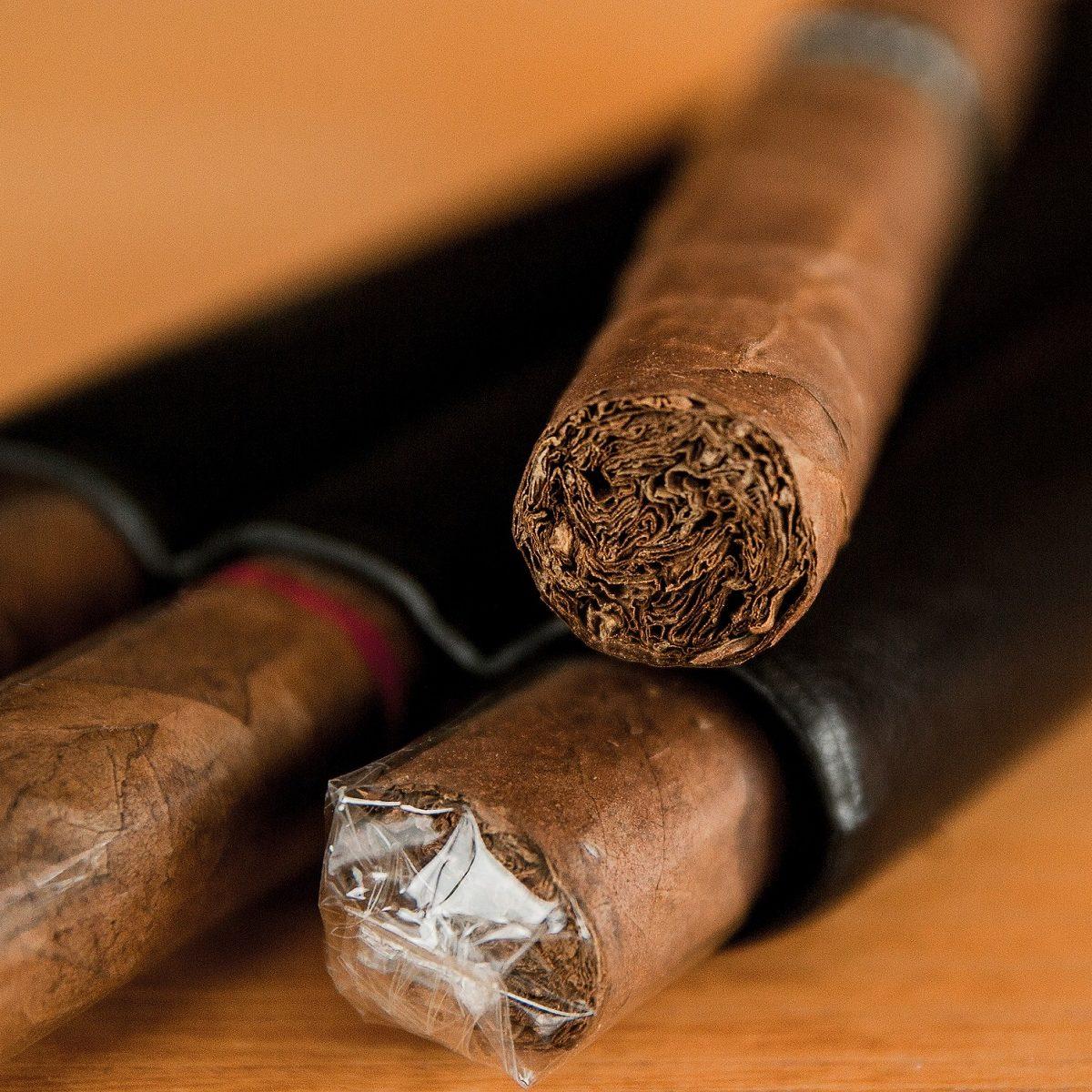 Линия табачных изделий где купить электронные сигареты киров