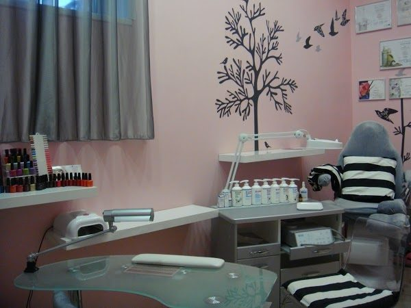 Салон красоты с медицинской лицензией в СВАО